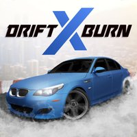 DRIFT X BURN