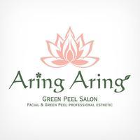 グリーンピールサロンAring-Aring公式アプリ