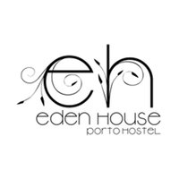 Eden House | Porto Hostel