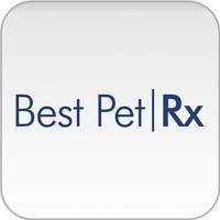 Best Pet Rx NY