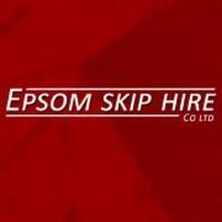 Epsom Skip Hire Ltd