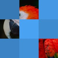 Bloxels - Guess The Pic