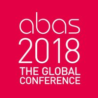 abas 2018 Conference