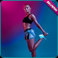 Workout And Fitness Wallpapers