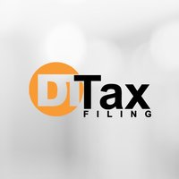 DT TAX FILING