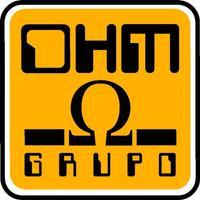 OHM Grupo Express