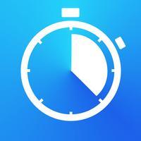 Big Time - HiiT, Tabata Timer