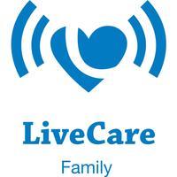 LiveCare Family App