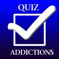 Addictions Exam Pro