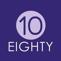 10Eighty Career Portal