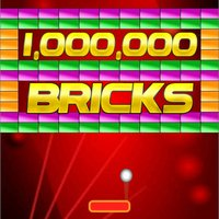 One Million Bricks Pro