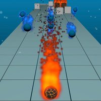 Fireball Fury