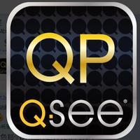 QP VIEW