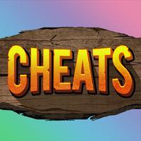 Cheats & Walkthrough for Mekorama