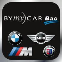 BMW Bac