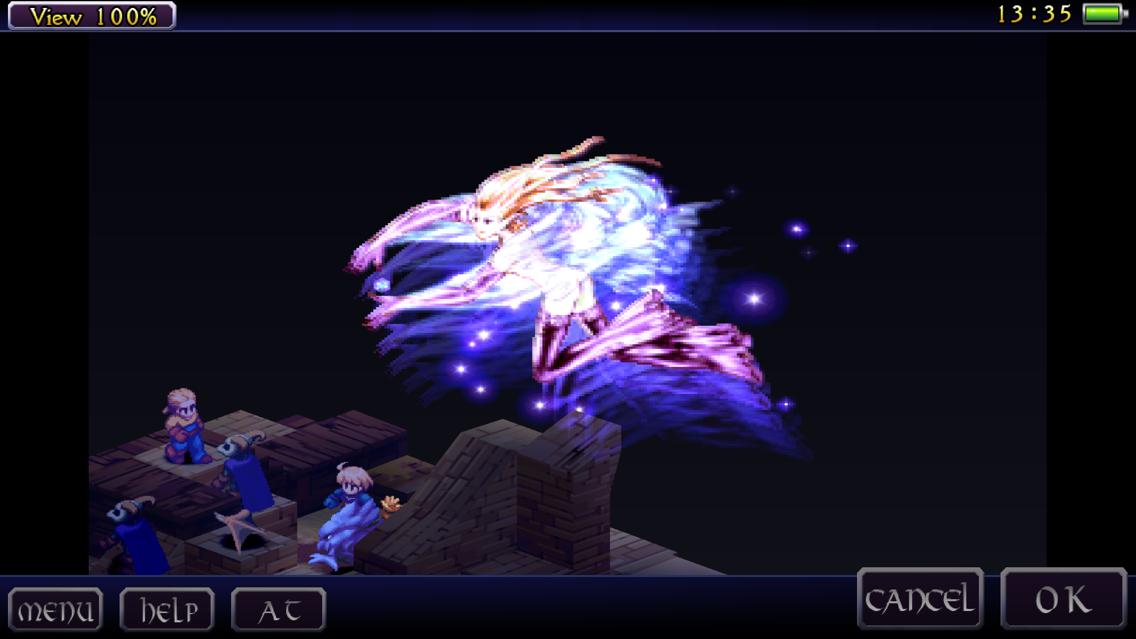 final fantasy tactics apk 2.0.0