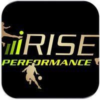 iRisePerformance