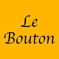 Le Bouton