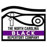 NC Black Repertory Company