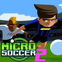 MicroSoccer2