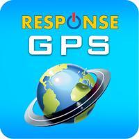 ResponseGPS