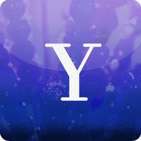 Yolaroo Alphabet - Spelling and Reading