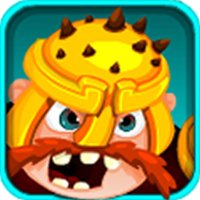 War Kingdoms Strategy Game