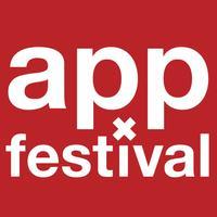 appril festival