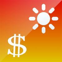 AZ Solar Savings Calculator