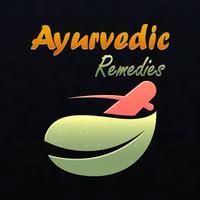Ayurvedic Home Remedies : Beauty Treatment Tips