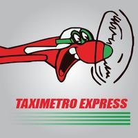 Taximetro Express