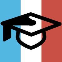 GCSE Boss French