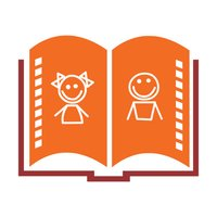 Video Story Maker