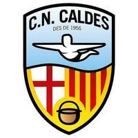 CN CALDES La Font