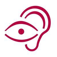 Schmidt Augenoptik & Hörakustik