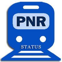 PNR Confirmation Status