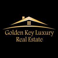 Golden Key Real Estate