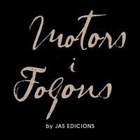 Motors i Fogons