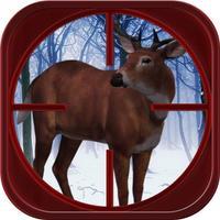 Deer Shooter 2015