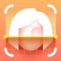 Face Scanner & Daily Horoscope