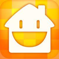 微笑话 -  收录最受欢迎的微信公众号搞笑段子和搞笑视频