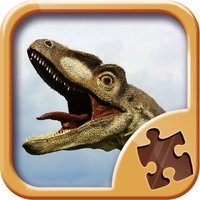 Dinosaurs Jigsaw Puzzles For Kids And Adults