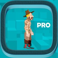One Way Out Game Pro