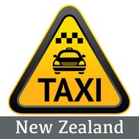 TaxoFare - New Zealand