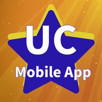 UC Mobile App
