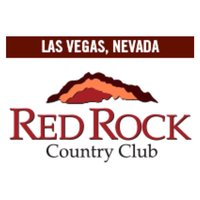 RedRock Country Club Las Vegas