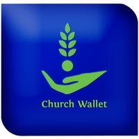 Church Wallet