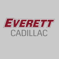 Everett Cadillac