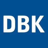 DBK Fleet Management
