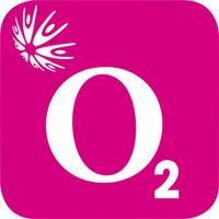 Oxypharm O2
